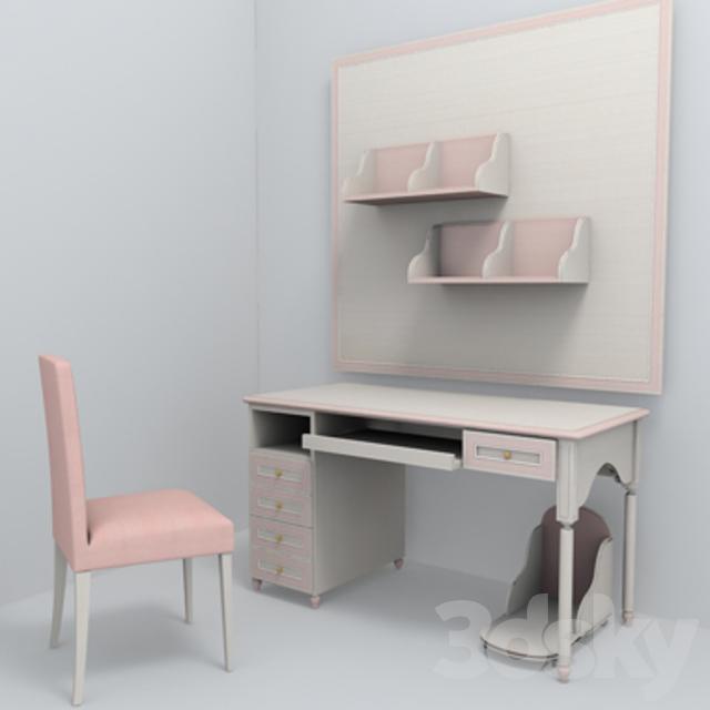 table Ferretti & Ferretti