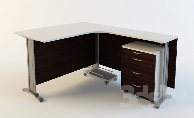 2011 10 01 07 37 modern table office computer desk assmadi ed90 katya