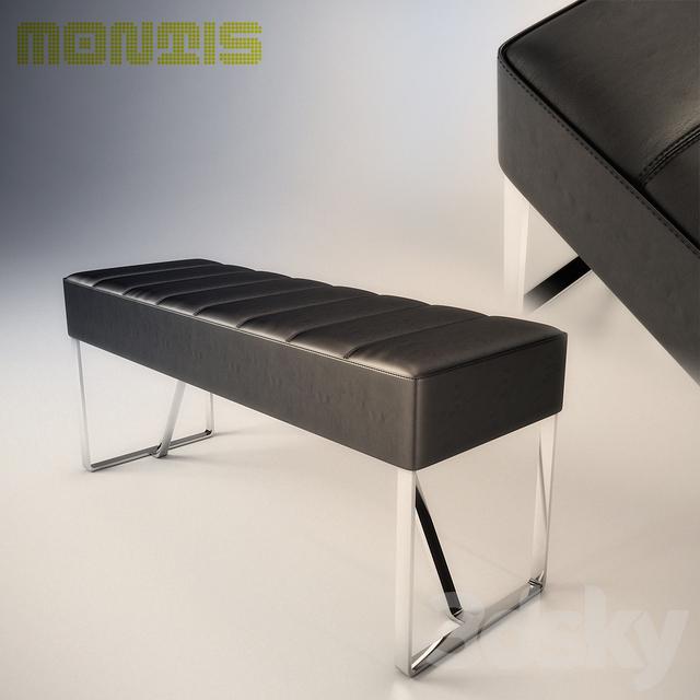 Montis \ Piano