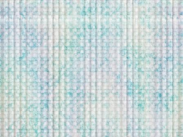Fabric HD2