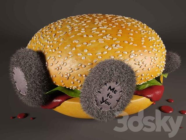mi?burger