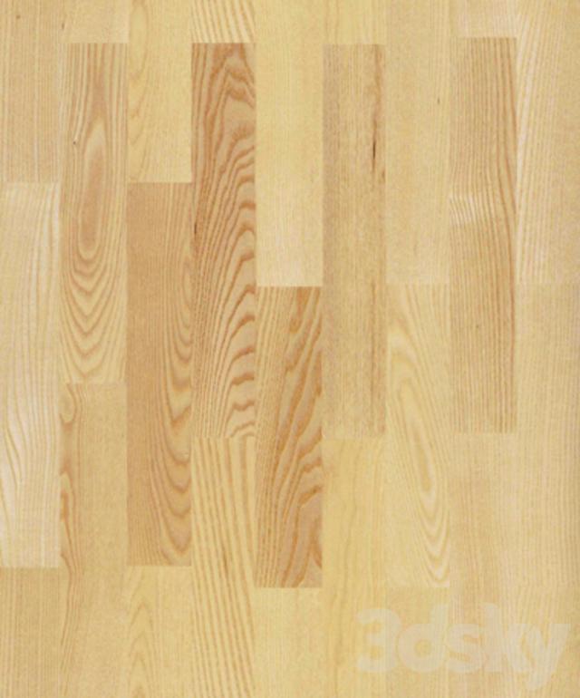3d Models Floor Coverings