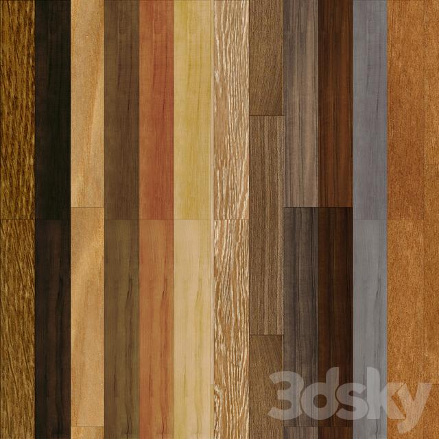 3d models floor coverings laminate seamless for 3d laminate flooring