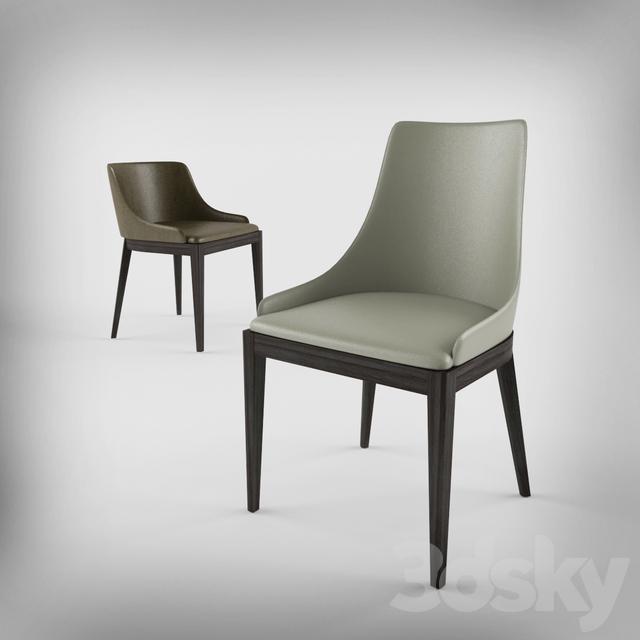 misuraemme furniture. misuraemme chair cleo misuraemme furniture