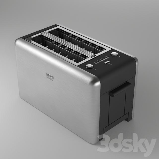 Toaster strudel apple barcode