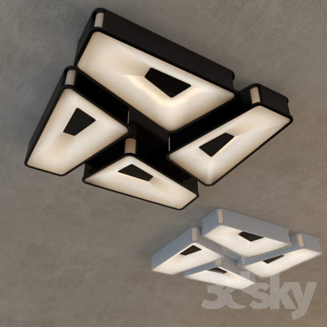 Ceiling lamp A88106-8585