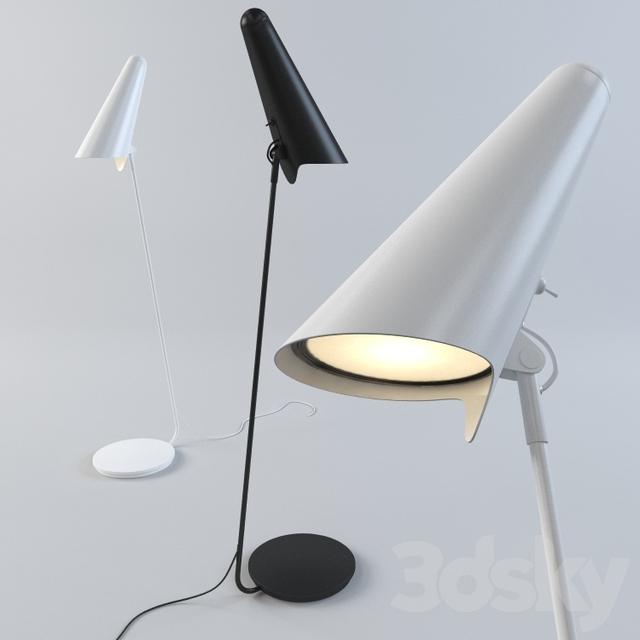 ikea lighting catalogue. Ikea Floor Lamps Lighting Light Catalogue Ideas
