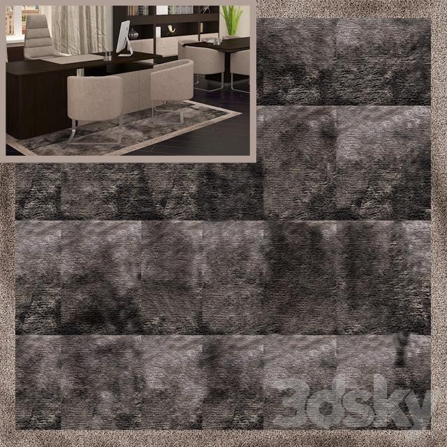 Carpet Smania