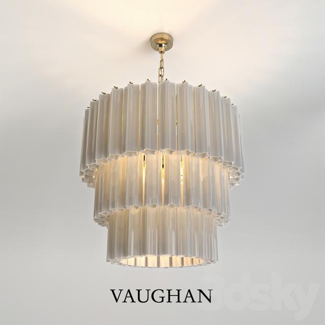 Lighting Store In Vaughan