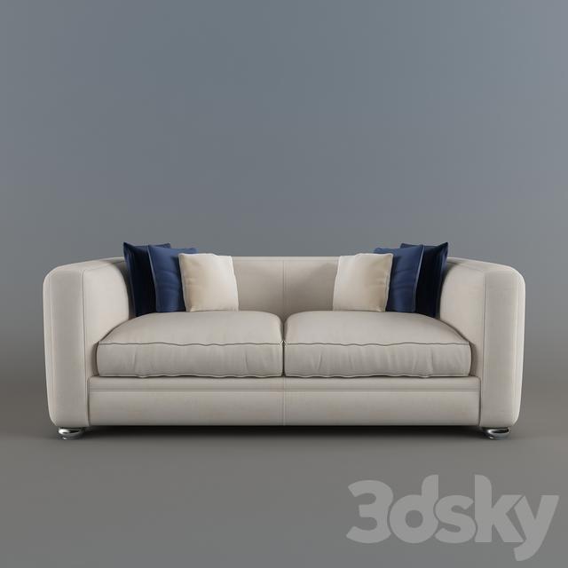 Maxi Sofa