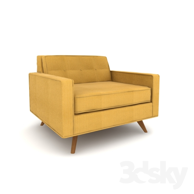 Taylor Chair From Thrive Furniture