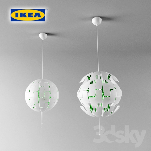 ikea lighting pendants. Ikea Lighting Pendants