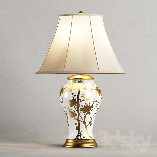 3d models table lamp ralph lauren gable table lamp in gold rl 15032gd ralph lauren gable table lamp in gold rl 15032gd aloadofball Choice Image