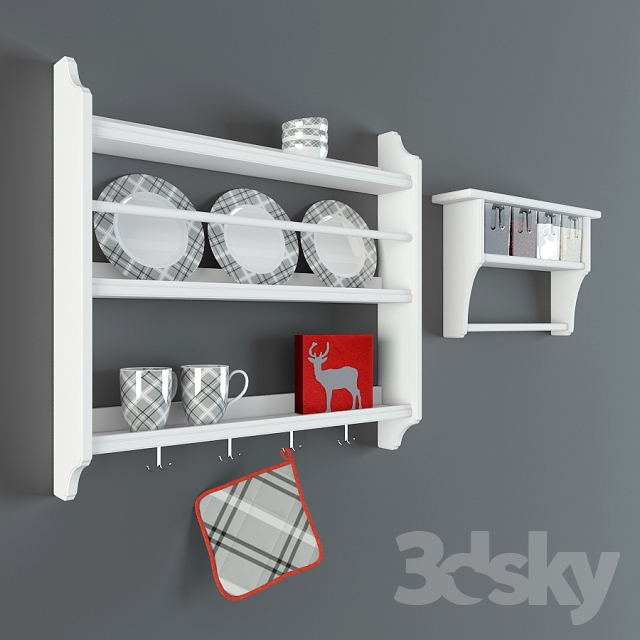 3d models other kitchen accessories ikea stenstorp for Ikea stenstorp ka cheninsel