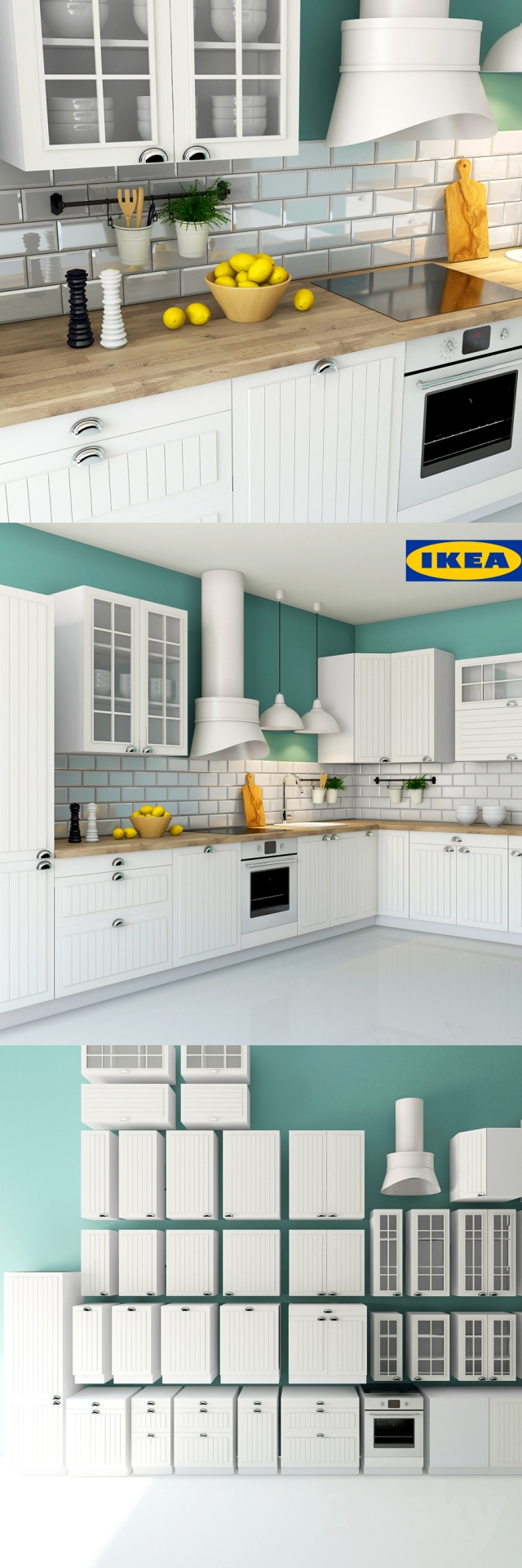 ikea faktum download manual others ikea faktum onderkast with ikea faktum ikea faktum fronter. Black Bedroom Furniture Sets. Home Design Ideas