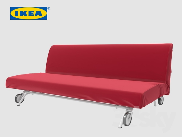 ikea ps sofa bed ikea ps lovas chairbed model in bedroom ikea ps sofa bed in dark blue ikea ps sofa bed pdf