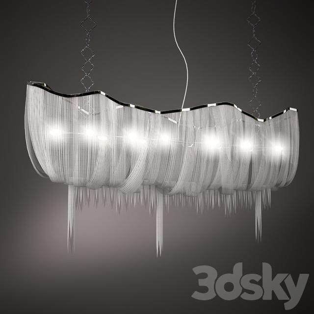 hudson furniture lighting. Chandelier Hudson Furniture Lighting