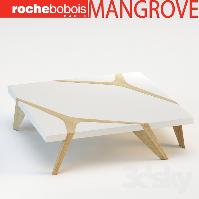 Roche Bobois Coffee Table Image collections Table Design Ideas