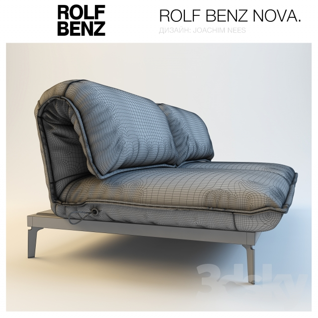 28 21 mb 2015 05 20 16 11 modern rolf benz nova sofa rolf benz nova. Black Bedroom Furniture Sets. Home Design Ideas