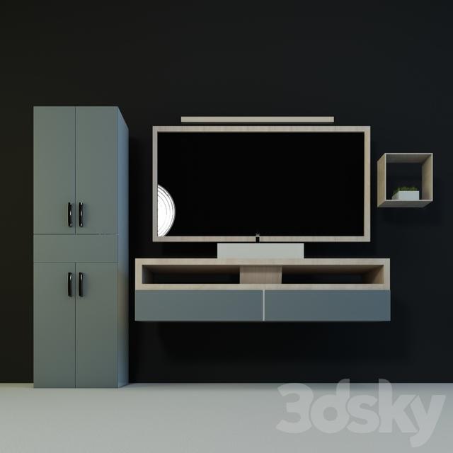 3d models bathroom furniture furniture set for D furniture galleries closing