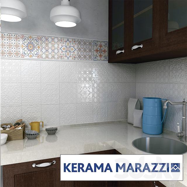 Kerama Marazzi Tile Surrey