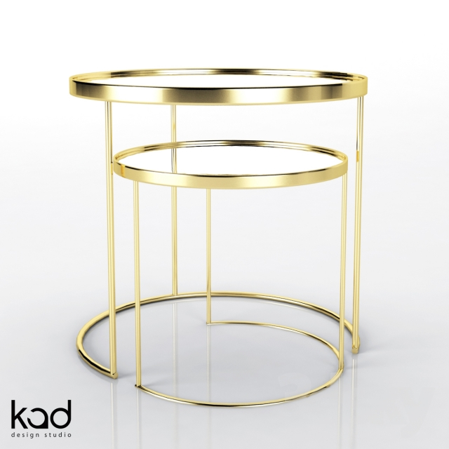 3d models table zara table for Table zara home