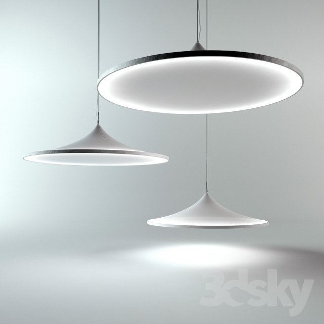 barrisol lighting by ross lovegrove barrisol lighting