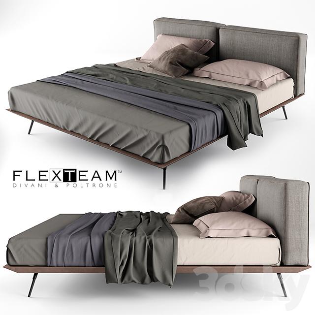 FLEXTEAM FLY
