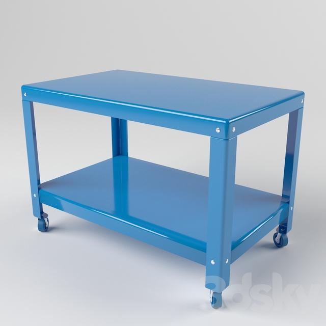 Ikea Ps 2017 Coffee Table
