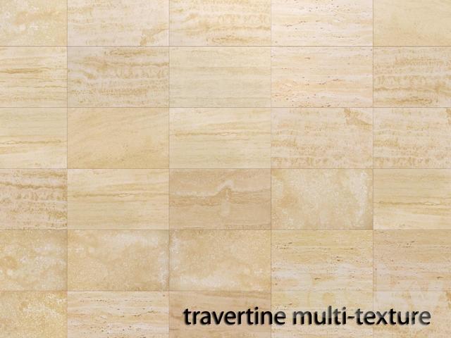 Текстуры плитка для archicad 16