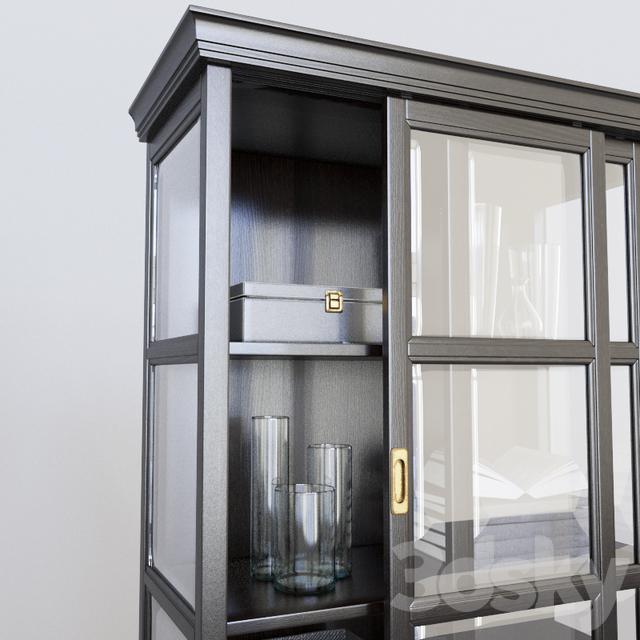 57 mb 2015 12 05 22 25 classic ikea book box glass vase malsjo malsh