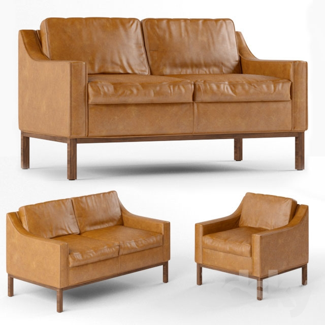 chaises loveseats barns sofas for armchairs loveseat with barn and lovely pottery ideas inspiration tips slipcovers