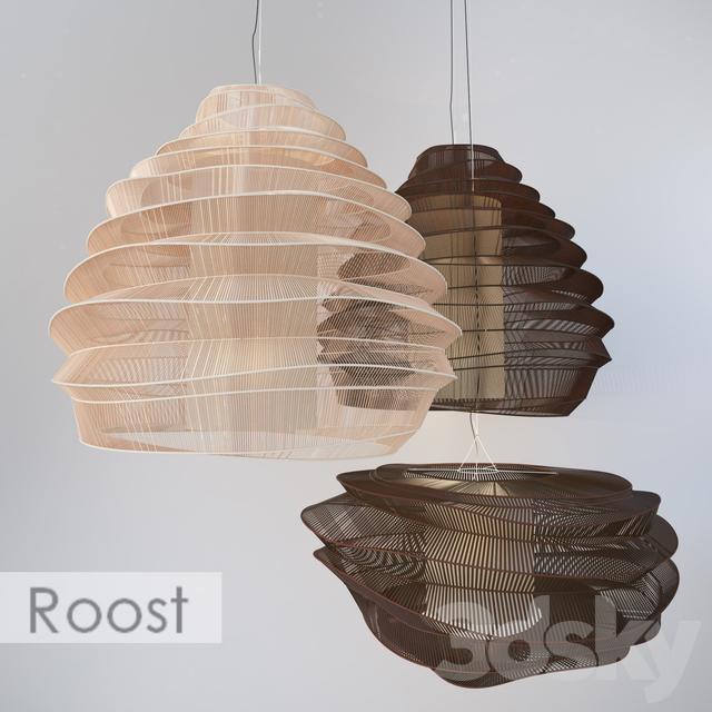 Bamboo Cloud Chandelier: The Bamboo Cloud Chandelier,Lighting