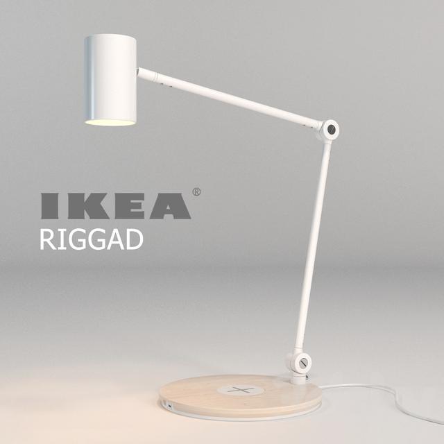 Riggad lamp modelsTable 3d 3d 3d Ikea Riggad modelsTable Ikea modelsTable lamp rQdWCxBoe