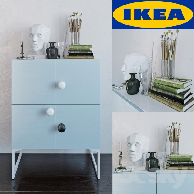 Metod Ikea. Metod Kitchens Graphite Grey. Whatus More The Ikea Metod ...