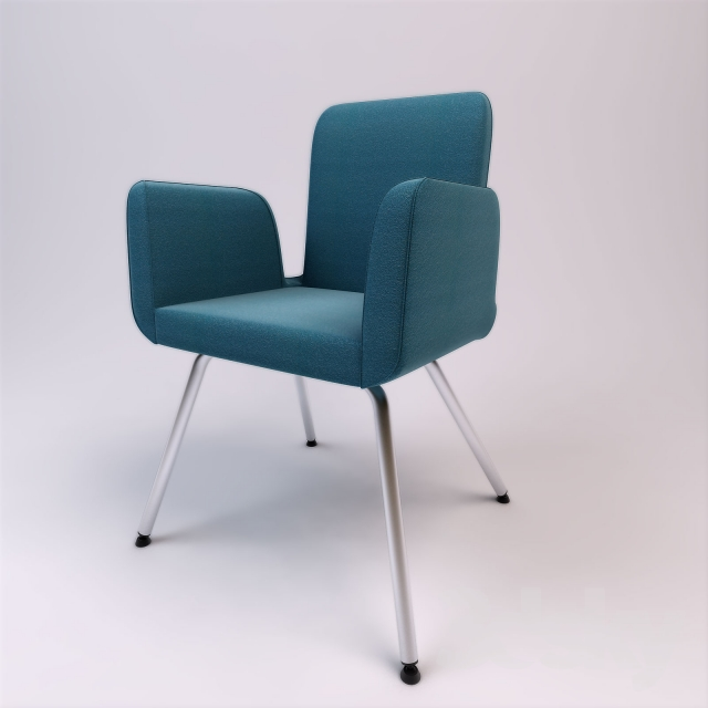 Image Result For Ikea Patrik Chair