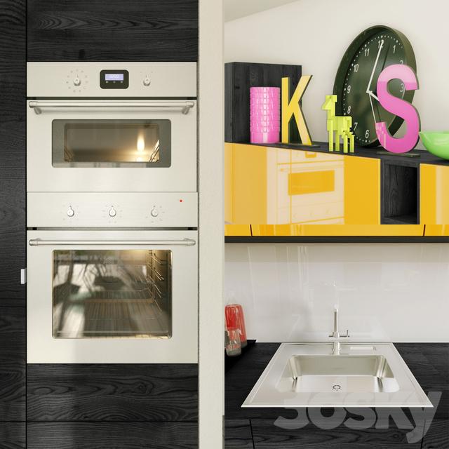 Ikea Kitchen Tingsryd: METHOD Tingsrid_Ersta / METOD