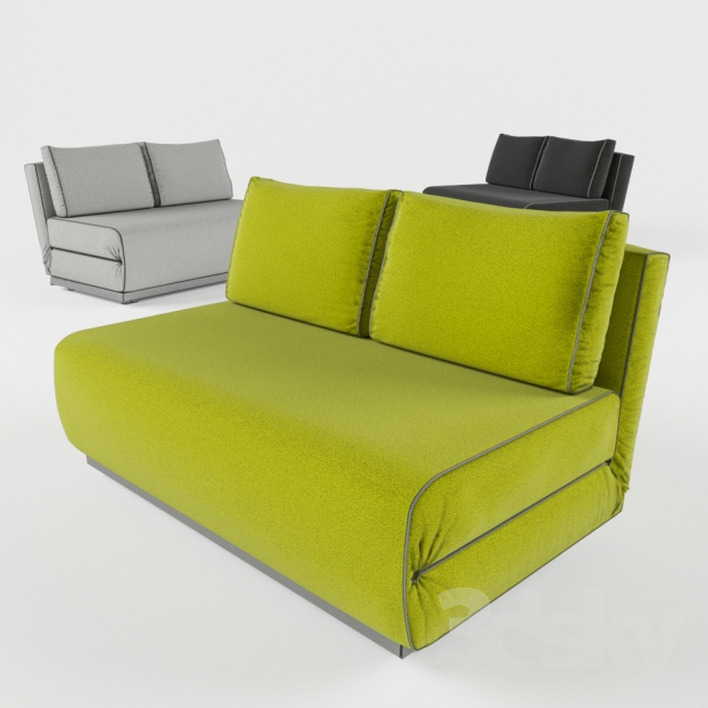 3d Models Download 3dskyorg