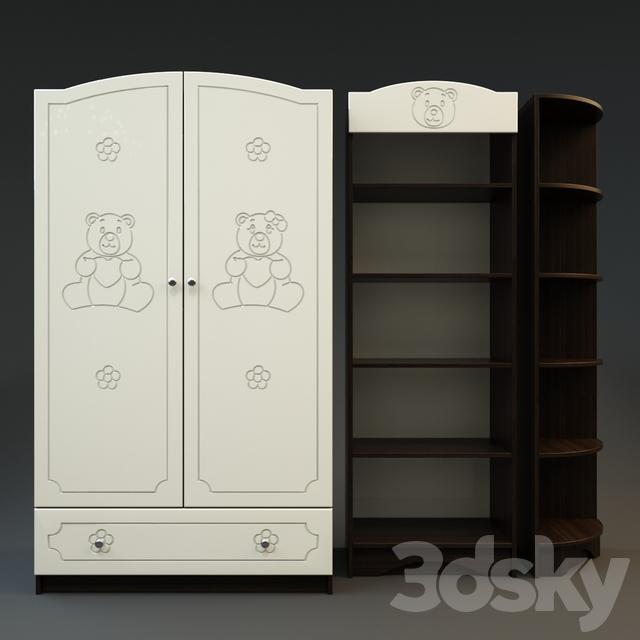 Walter furniture