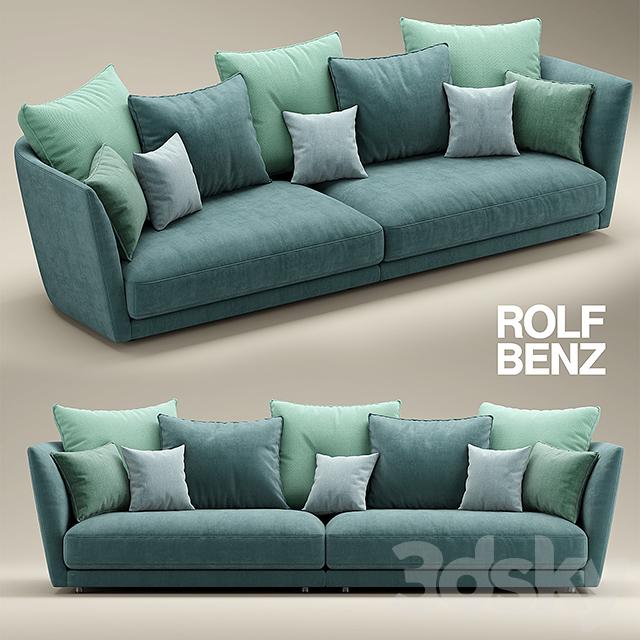 Rolf benz sofas gebraucht d models sofa rolf benz scala for Rolf benz sofa gebraucht