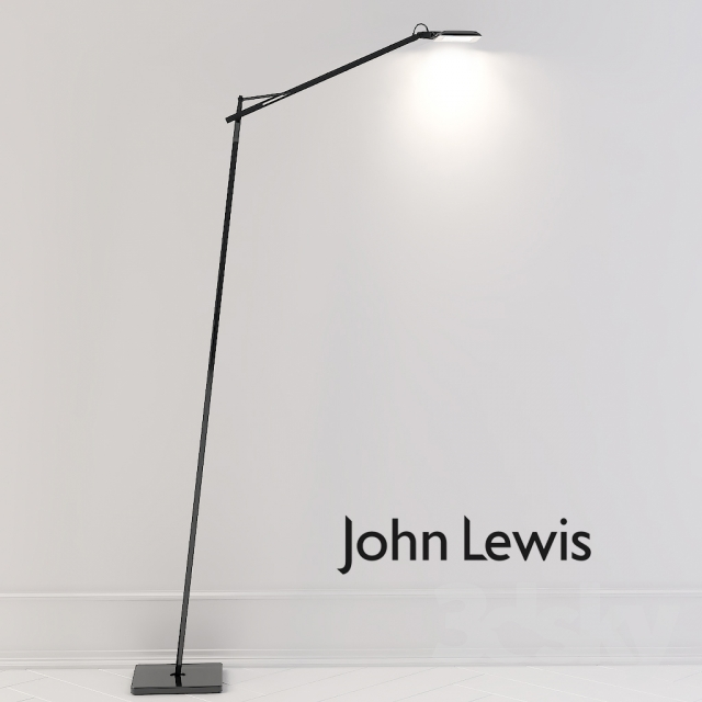 3d models floor lamp john lewis flos kelvin led floor lamp black john lewis flos kelvin led floor lamp black mozeypictures Gallery