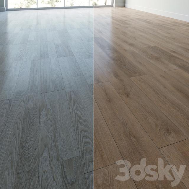 3d models floor coverings krono original oak 2 for 3d laminate flooring