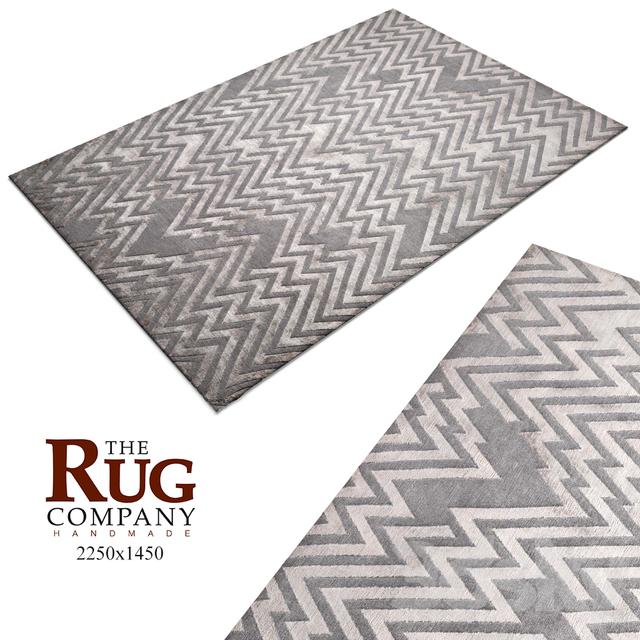 3d models carpets rug the rug company peaks 14. Black Bedroom Furniture Sets. Home Design Ideas