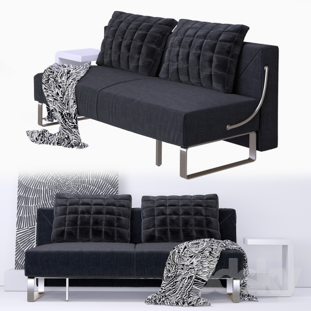 3d Models Sofa Sofa Sofa Swing Loiudiced