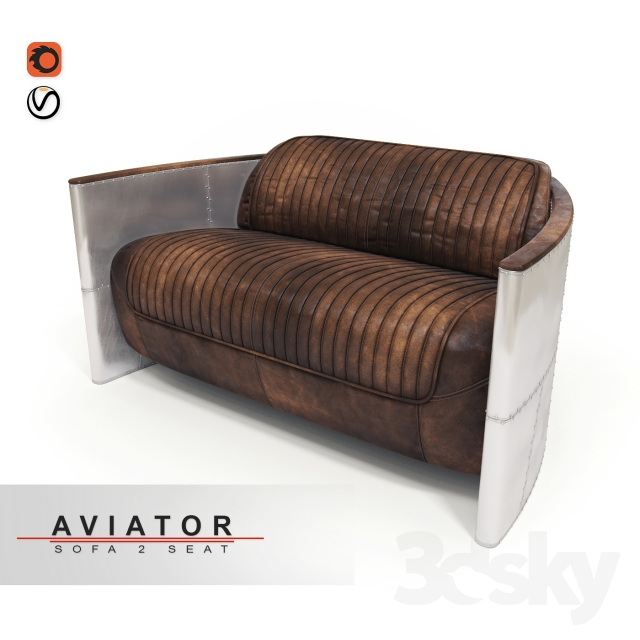 aviator chair themed aviation accent decor airplane furniture