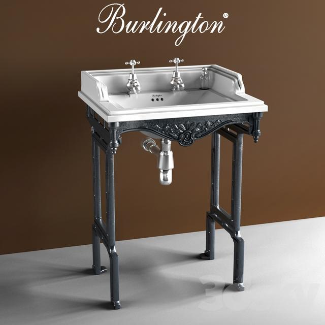Amazing  All Burlington  View All Bathrooms  View All Bathroom Furniture