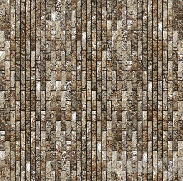 Mosaica de lux