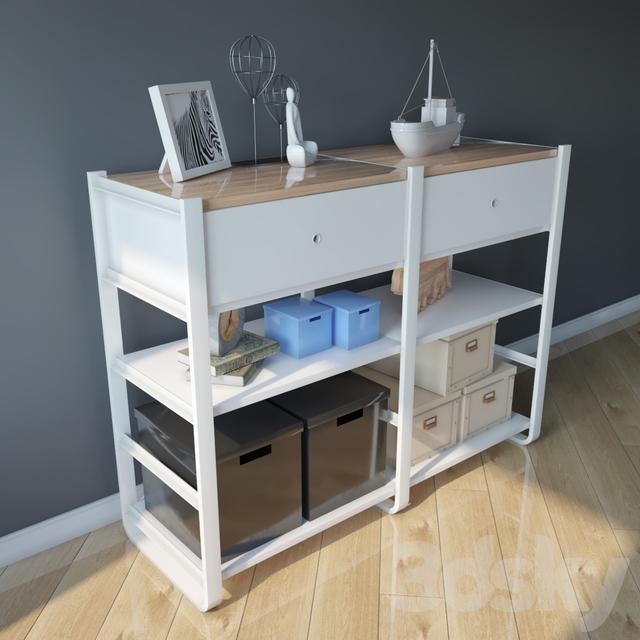 10 drawer dresser ikea ikea tarva hack 3 drawer chest to