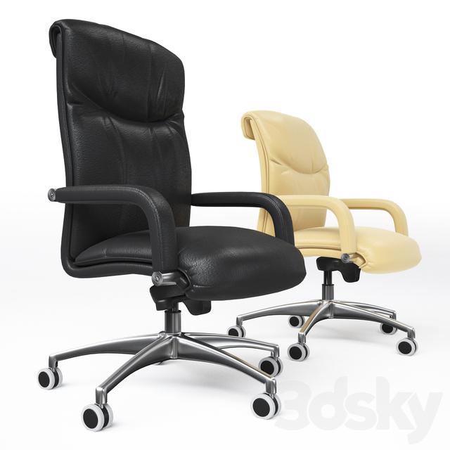 3d models office furniture chairs arredamenti casa italia for Casa italia arredamenti