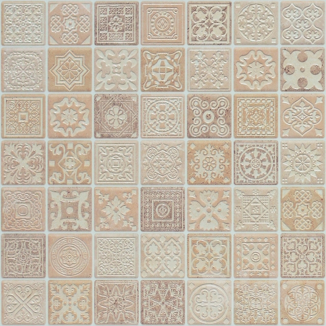 long decor tile 01